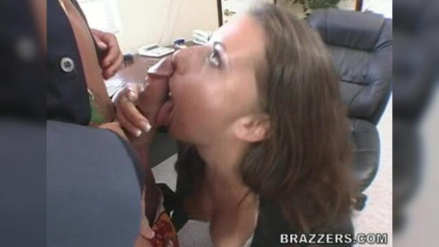 Penny Flame 5 Brazzers