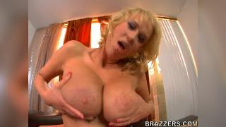 Carly Parker 7 Brazzers