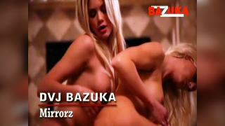 DVJ BAZUKA Mirrorz(Uncensored)