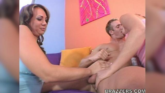 Holly West 5 Brazzers