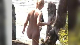 Nudist Clips 23 sexkey