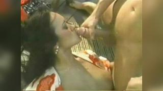 Asia Carrera Cumshot Compilation Part 01