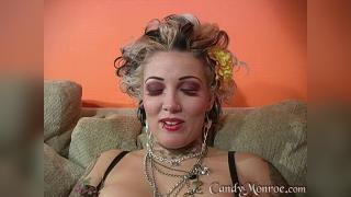 Candy Monroe Queen of cuckold 12
