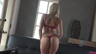 The Hottest Ass EVER