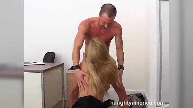 My First Sex Teacher Lexi Lamour