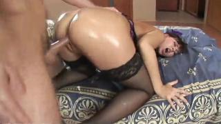 Private Casting compilation