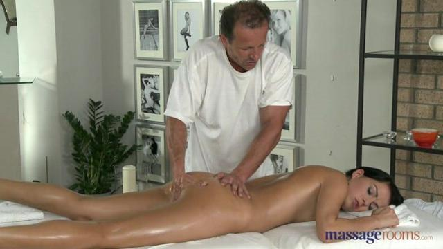 MassageRooms Samantha