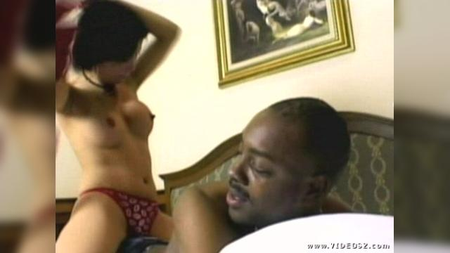 Thai that black cock scene 4