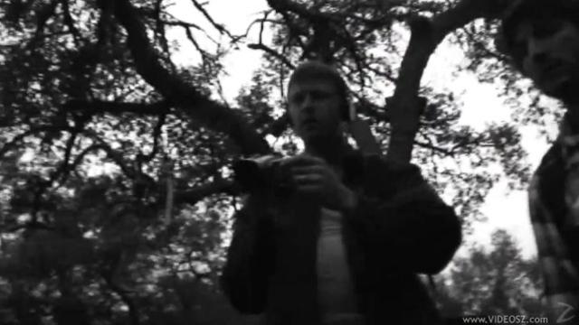 the blair witch project a hardcore parody scene6