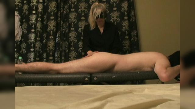 spanked and wanked 2