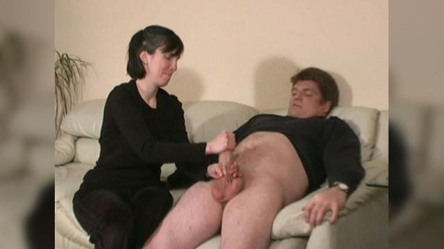 clip263 dinner movie and a jerk large
