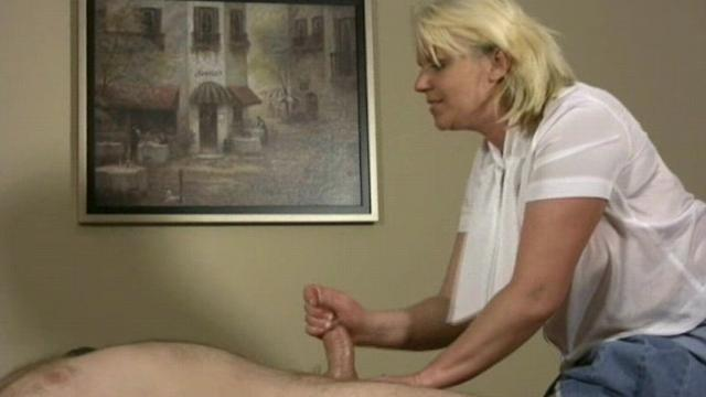 clip348 jerked by the boss large