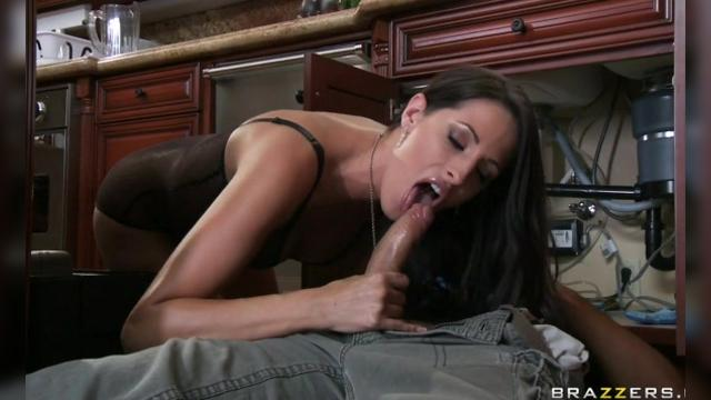 Kortney Kane.720