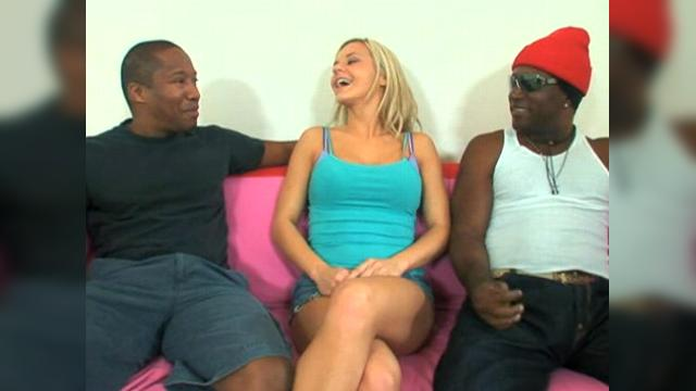 Bree Olsen Her_First_Big_Cock_8_XXX_2007
