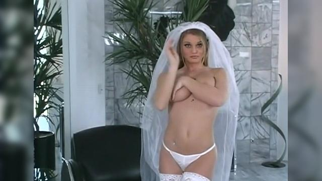 Rita Faltoyano Wet Dreams Cum True 2