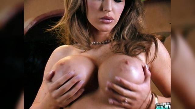 Jenna Presley (Jenna Presley Virtual Sex)