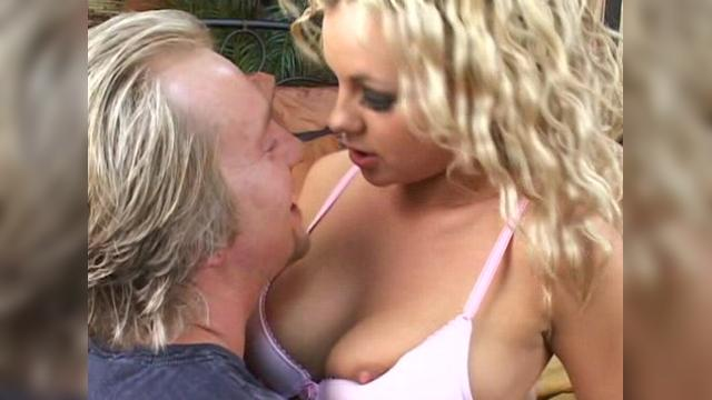 Bree Olson Old Enough To Be Their Mother #2