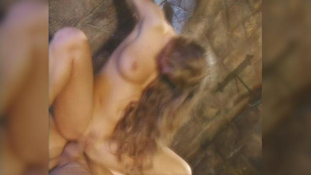 Rita Faltoyano Gladiator 2 In The City Of Lust scene 2