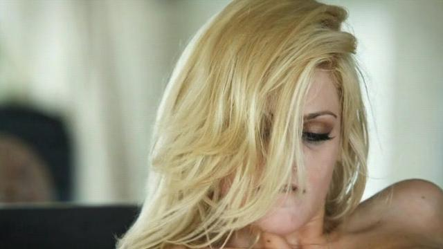 Riley Steele Riley Steele Lights Out Sc. 3
