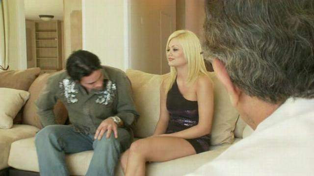 Riley Steele That's My Girl