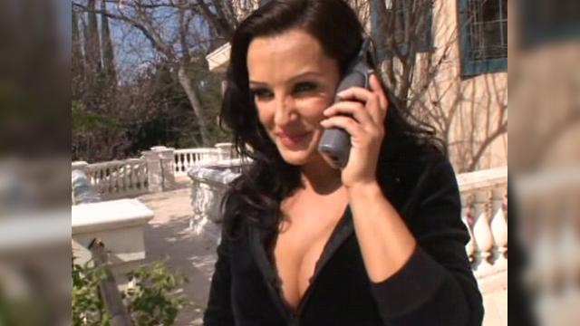 Lisa Ann The Best Of Cheating Housewives