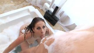 Gianna Michaels Naturally Yours 4