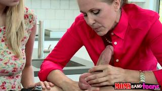 Julia Ann do it to it big