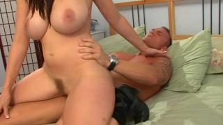 Gianna Michaels Welcome To Boobsville