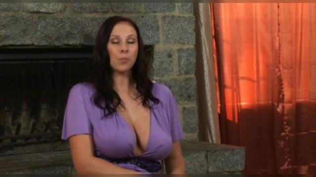Gianna Michaels & Allaura Wife Switch 4