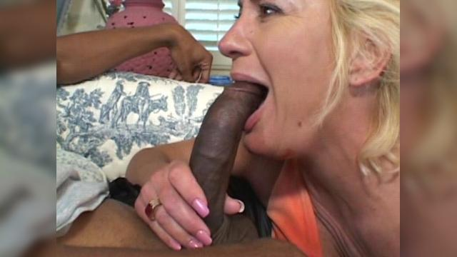 Dana Hayes Young and Anal 30 Scene 1 (with Gen Padova)
