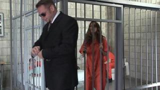 Jenna Haze Anal Cavity Search 6