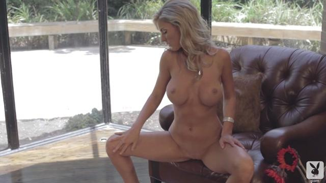 Kimber Cox Heavenly Body