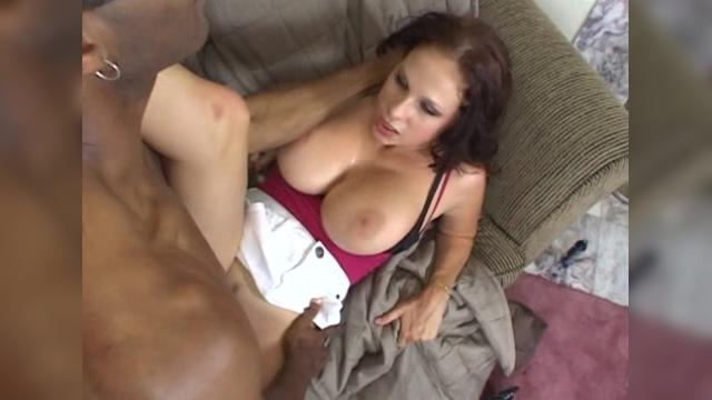Gianna Michaels There's Something About Jack 37
