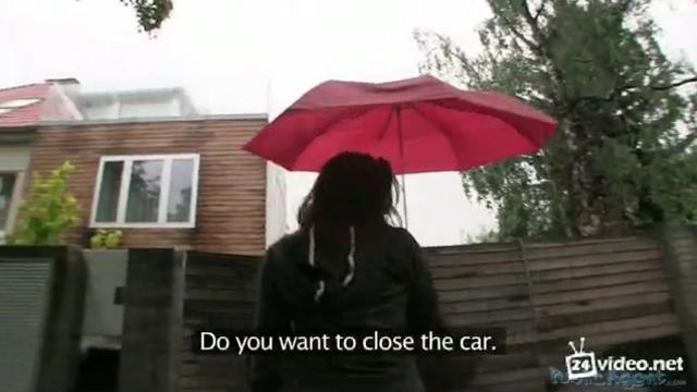 PublicAgent Episode 99 Sam
