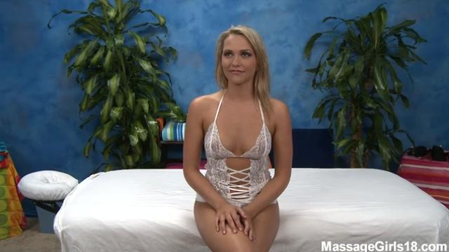 Mia Malkova MassageGirls18