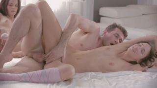Jenna belle james threesomes are the bestsomes