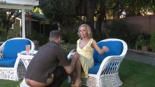 Nicole Aniston winteamplayer