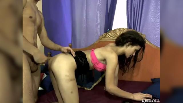 BigTitss69(2)
