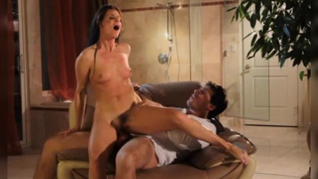 India Summer Legal Appeal