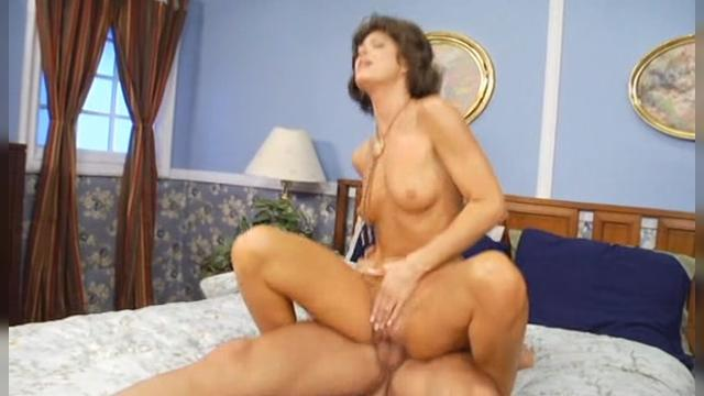 India Summer Not Married With Children XXX