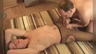 The Absolute Best of Amateur Bi Part II