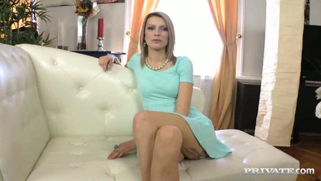 [Private] Karina Grand Waits to be Used