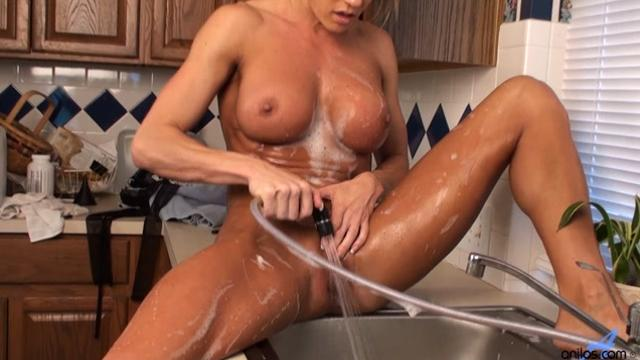 lexus smith big wet clit
