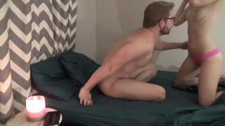 Family Therapy Lily Rader 3 (nothing changes)