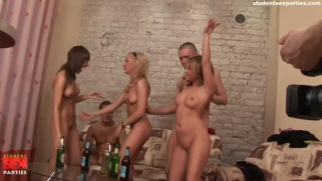 studentsexparties 1406