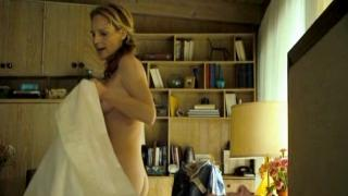 Helen Hunt The Sessions (2012)