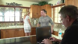 Jodi West Scene 5 Mistakes Of Our Mothers