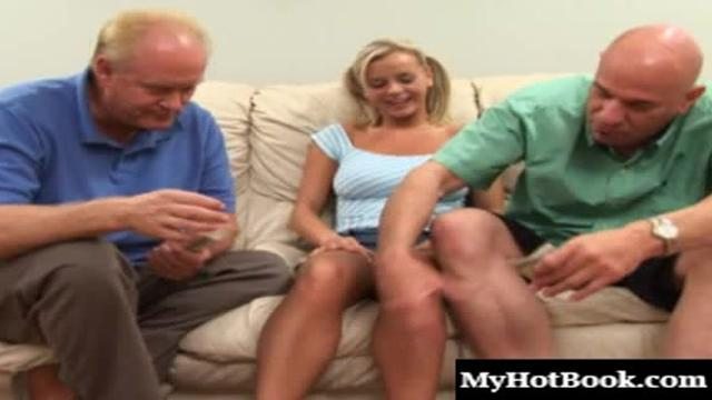 Bree Olson has become one of the best known porn whores in the