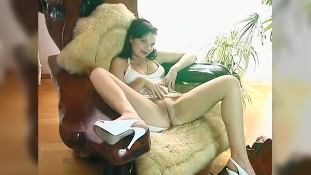 Private Superfuckers 2 Scene 7 Jessika