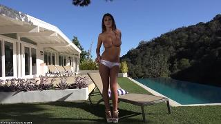 August Ames 2 Thats Bare Ass Ment!
